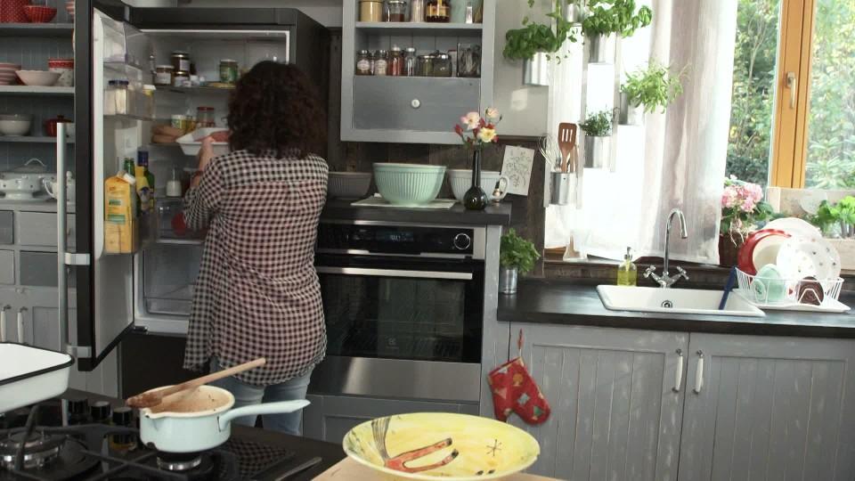 Karolína, domácí kuchařka (9)