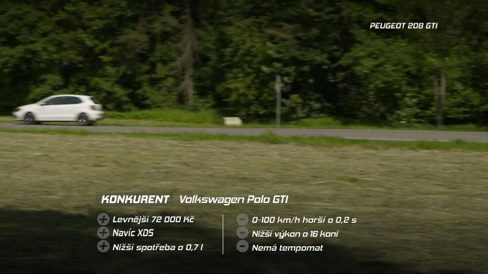 Autosalon 2016 (19)