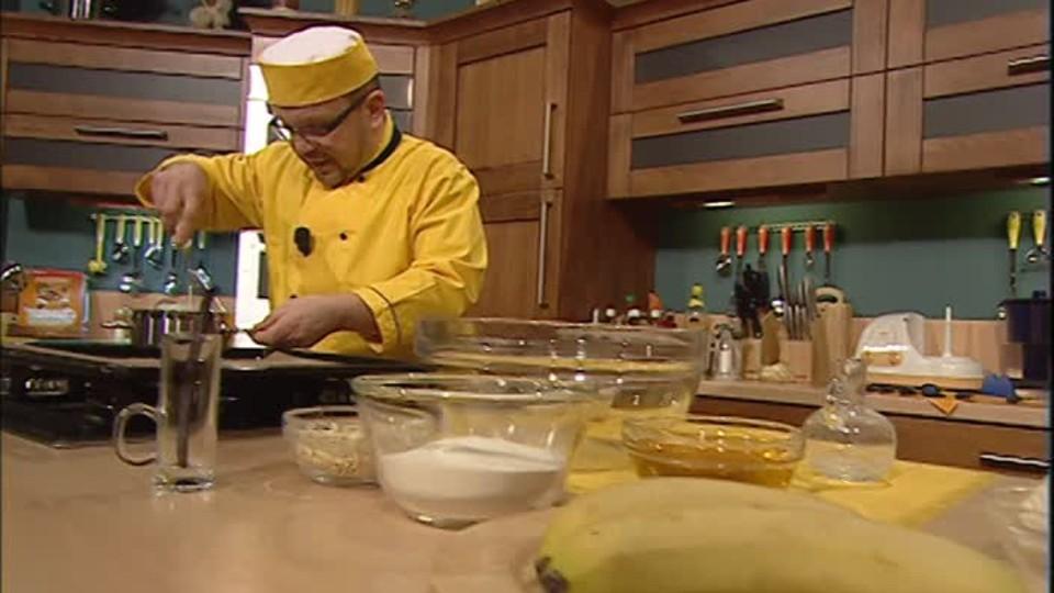Párty s kuchařem II (67)