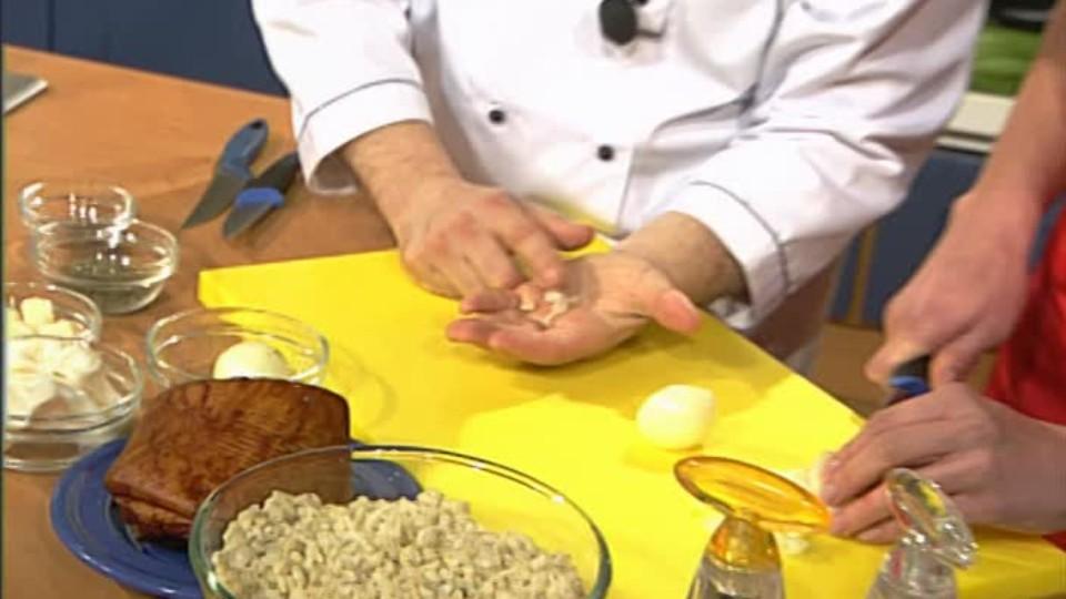 Párty s kuchařem II (66)