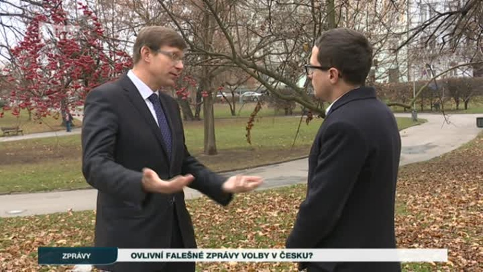 Zprávy FTV Prima 12.3.2017