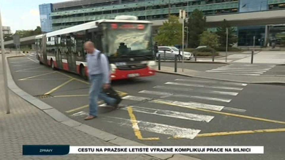 Zprávy FTV Prima 25.9.2016