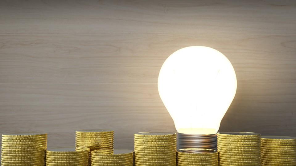 Prima Rádce - Ceny energií příští rok