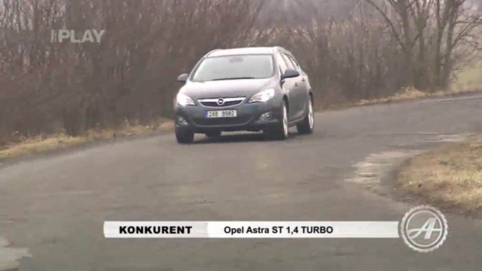 Škoda Yeti 4x4 vs 4x2