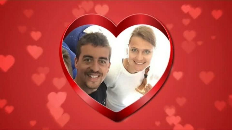TOP STAR 23.5.2016 - Lucie Šafářová nový přítel