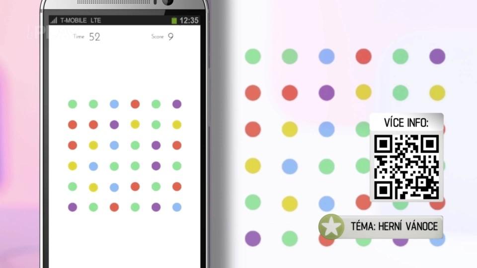 Applikace 2014 (51)