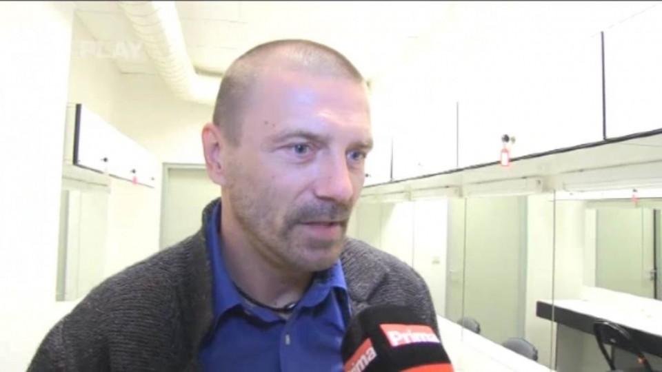 SJK 14.2.2014 - Tomáš Řepka
