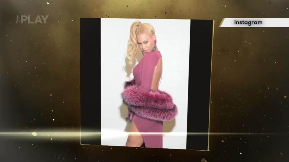 TOP STAR magazín 2015 (44) - Celebrity na síti