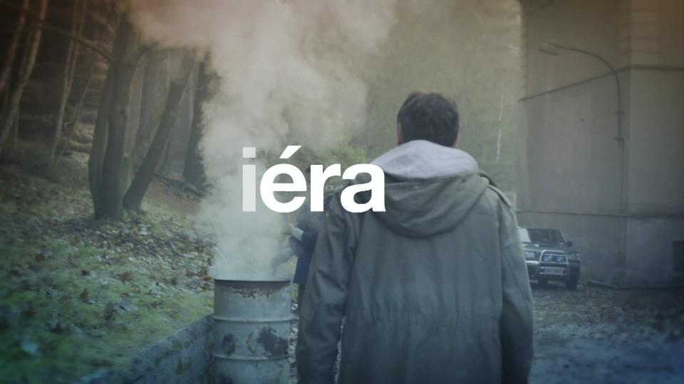Mordparta - teaser 5