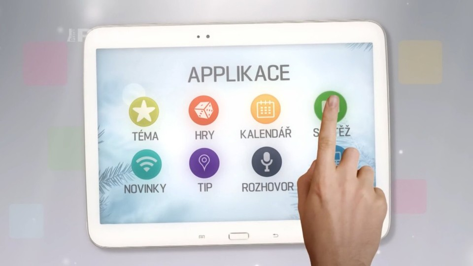 Applikace 2014 (20)