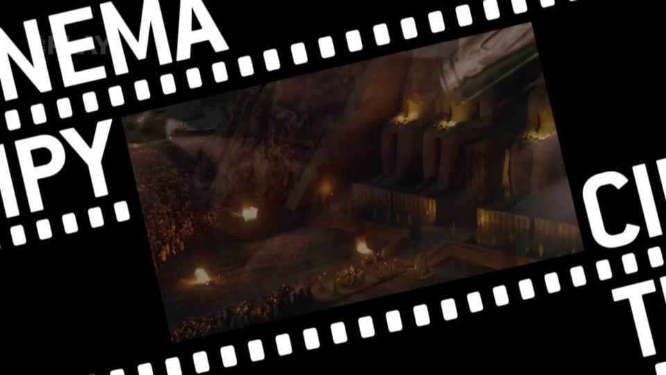 Cinema Tipy (5)