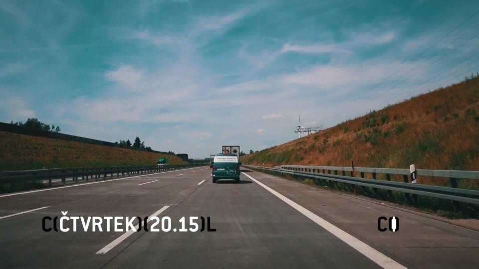 Autosalon 2016 (47) - upoutávka