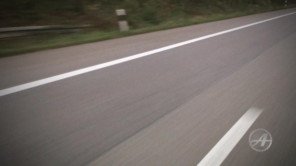 Autosalon 2012 (32)