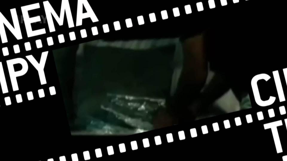 Cinema Tipy (4)