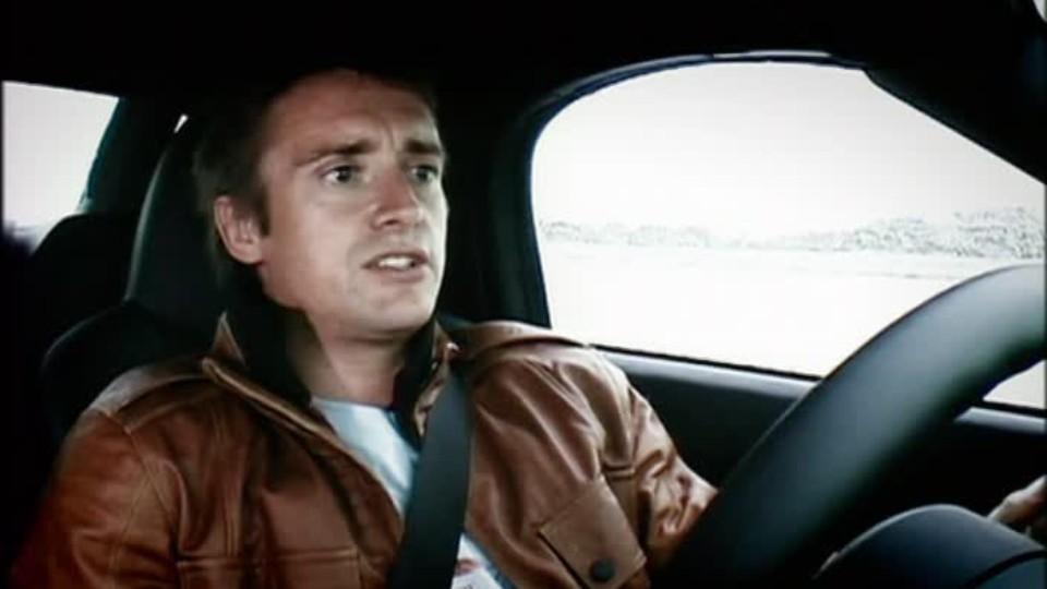 Top Gear VIII (4)