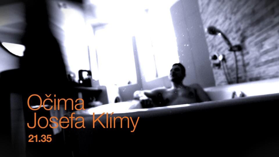 Očima Josefa Klímy 2017 (10) - upoutávka