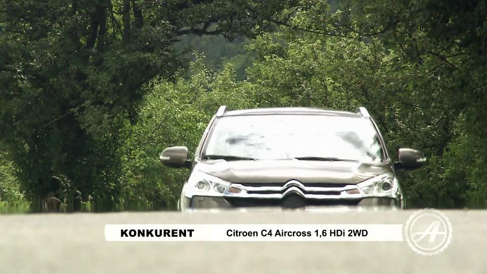 Autosalon 2013 (50)