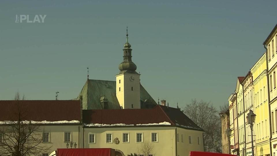 Prostřeno! XI (70) - Moravskoslezský kraj