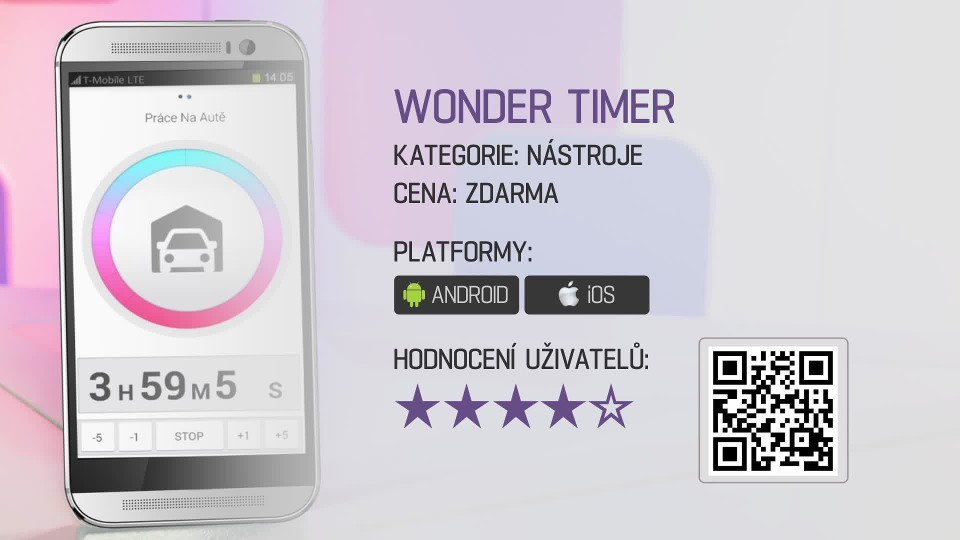 Applikace 2015 (9)