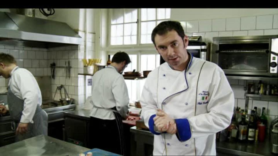 S Italem v kuchyni II (11)