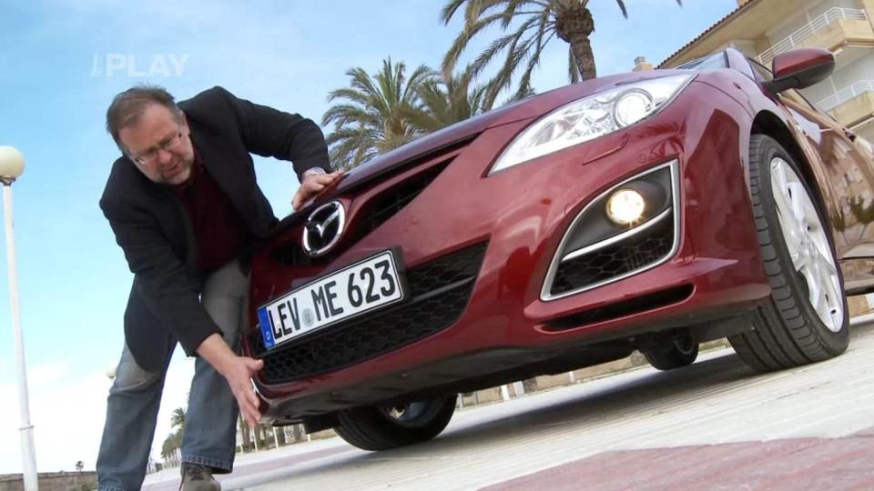 Autosalon 2010 (21)