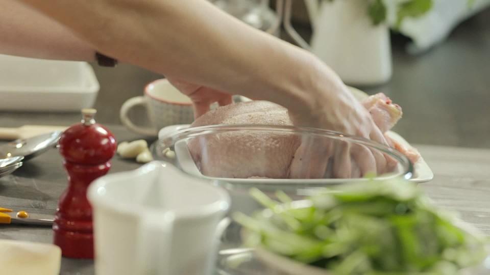 Karolína, domácí kuchařka (16)