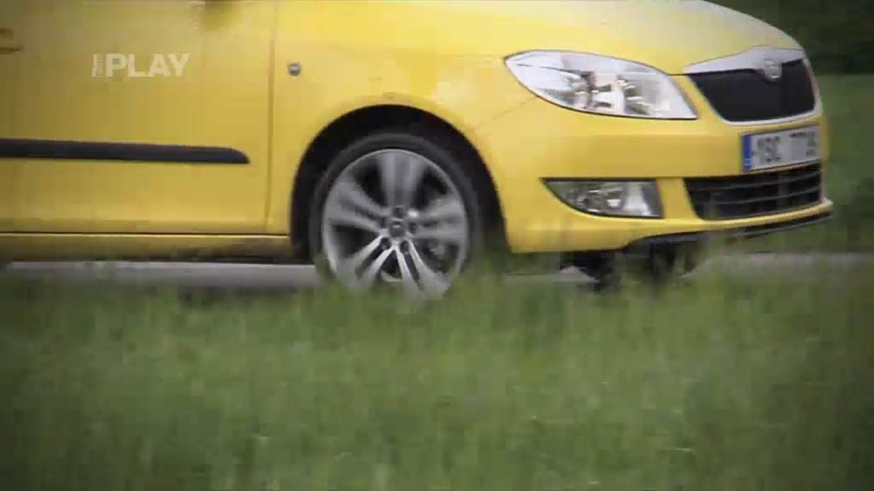 Autosalon 2010 (36)