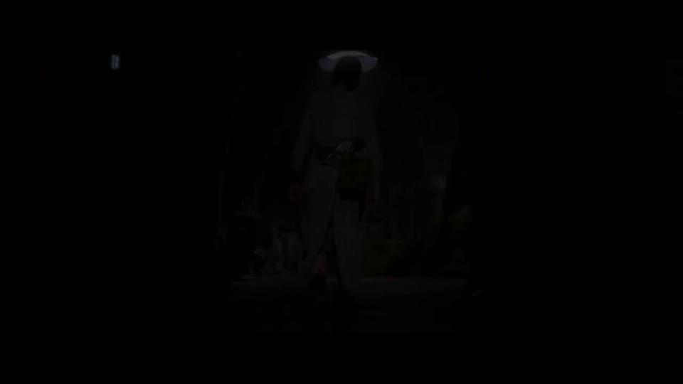 Trailer - Star Wars Force Awaken Home