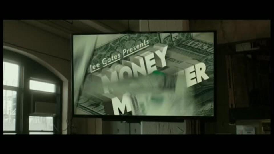 TOP STAR 2.6.2016 - Hra Peněz - George Clooney a Julia Roberts ve filmu Jodie Foster