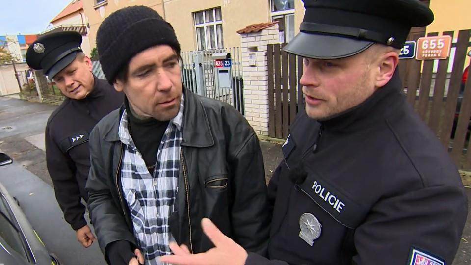 Policie v akci II (9)