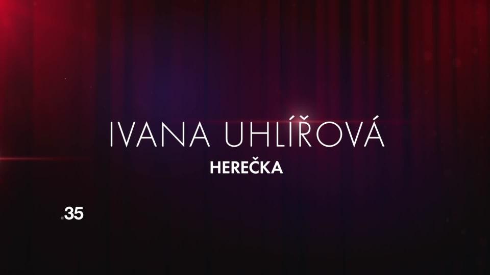 Show Jana Krause 2016 (15) - upoutávka
