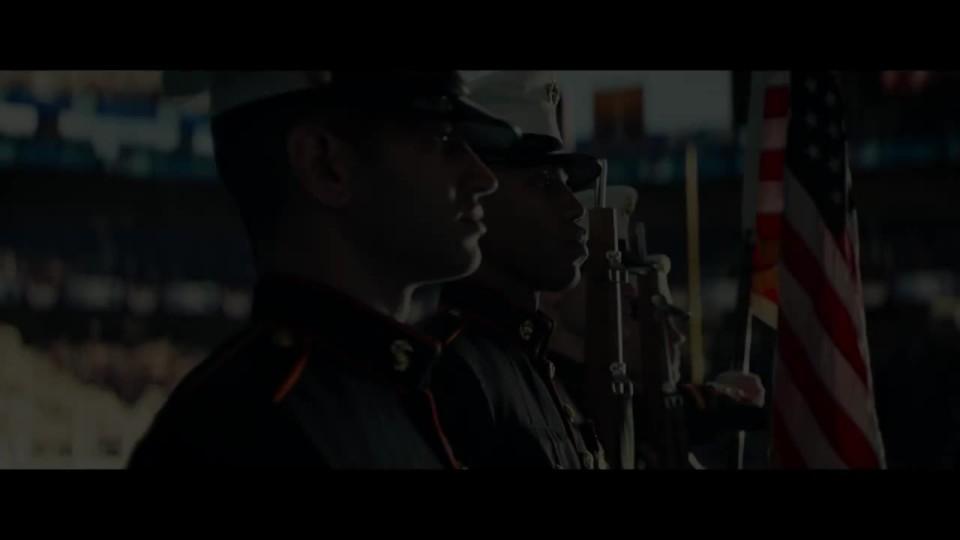 Super Bowl Spot: Den nezávislosti 2