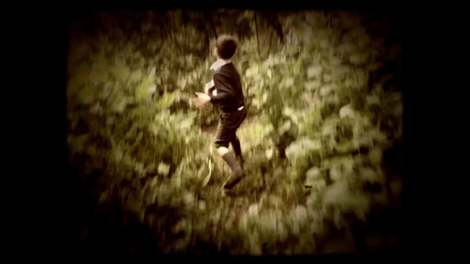 Richard Hammond: Dobrodružství v džungli (1) - upoutávka