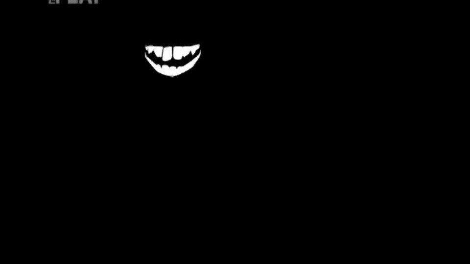Partička (81)