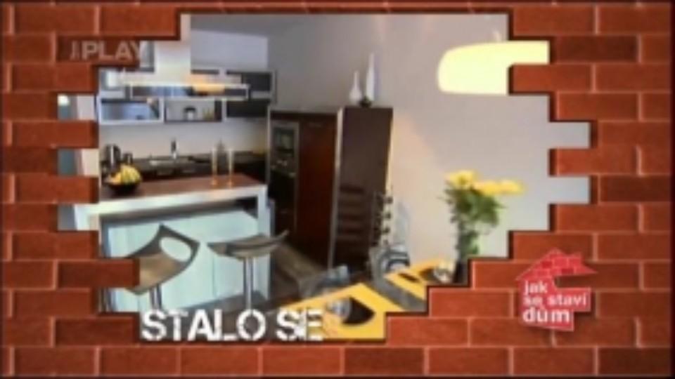 Jak se staví dům (10)