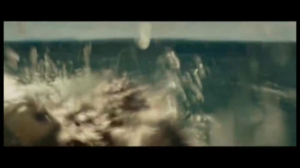 TOP STAR 11.8.2016 - Film Mělčina