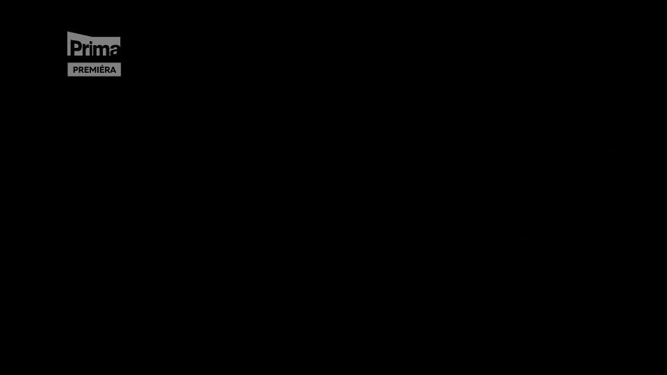 1890 (1) - upoutávka