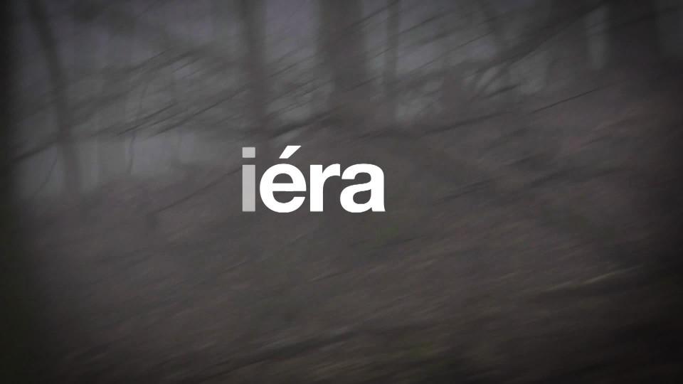 Mordparta - teaser 4
