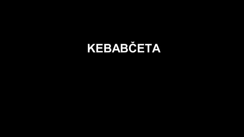 Kebabčeta