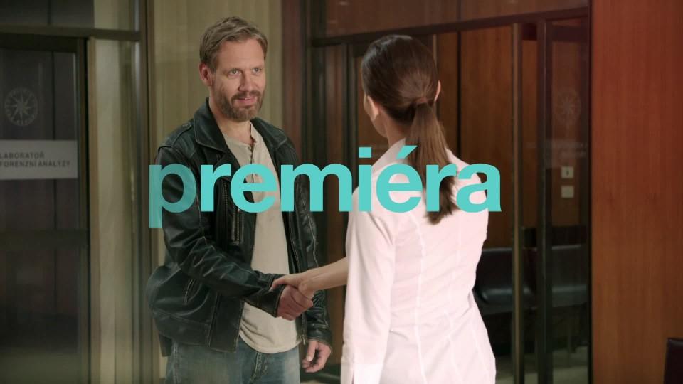 Polda (1) - teaser 2