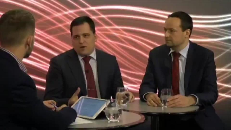 Názory bez cenzury - Téma dne - Czexit