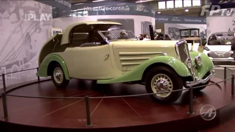 Peugeot 308 CC 1,6 16V THP 200k GT