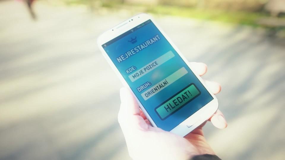 Applikace 2014 (8)