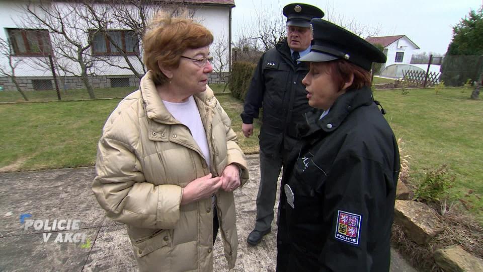 Policie v akci II (11)