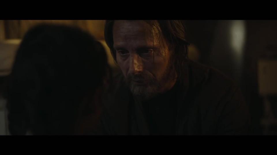FINÁLNÍ TRAILER: Rogue One: Star Wars Story