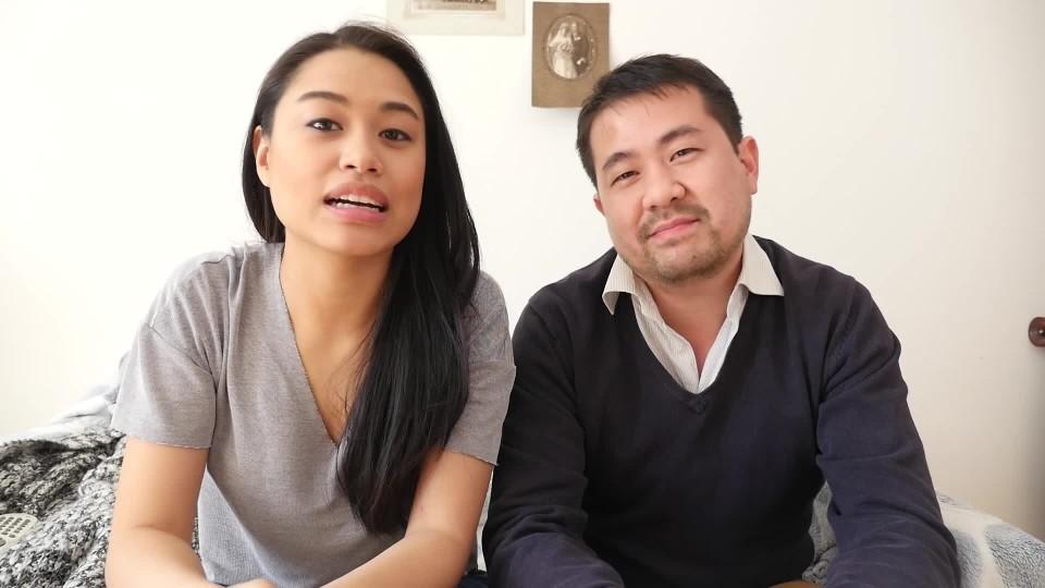 LIŮV VIDEOBLOG : Dovolená ve Vietnamu