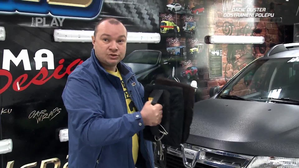Toyota GT86 Aero pack