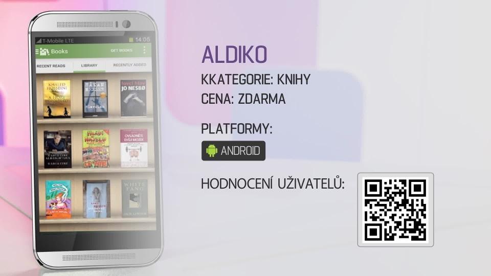 Applikace 2015 (15)