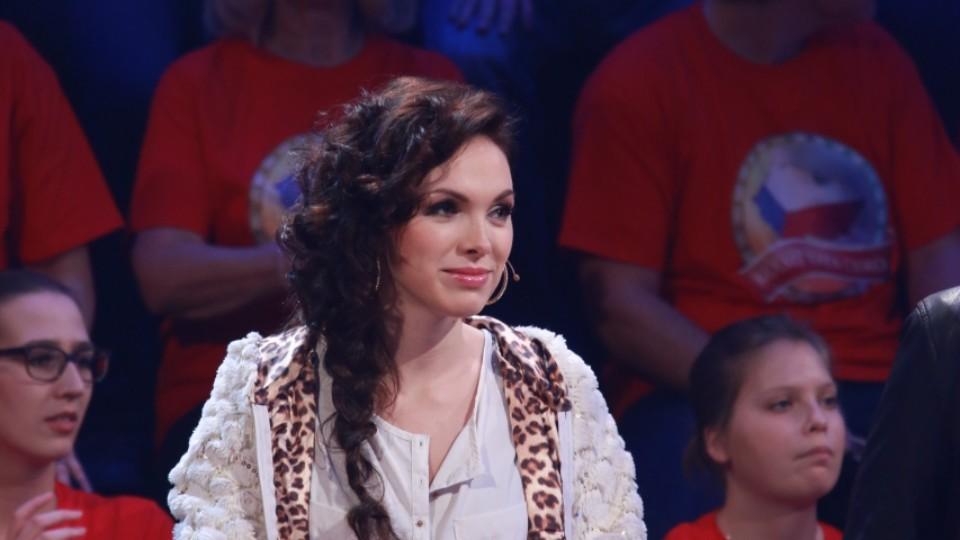 MRČ (5) Kamila Nývltová