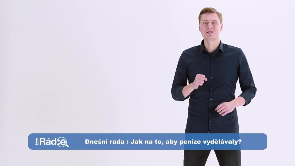 Prima Rádce - Podzim 2017 (3)